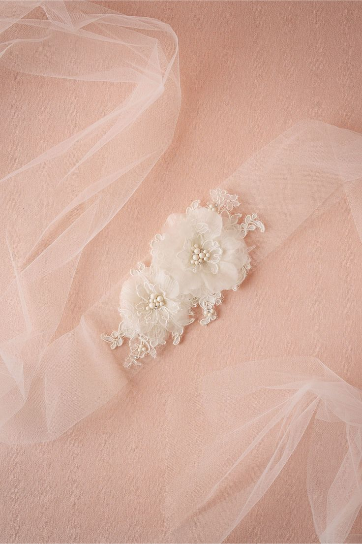 bridal belts wedding belts Posy Tulle Sash in Shoes Accessories Belts Sashes