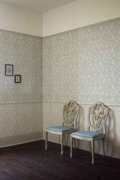 14 best images about Classic Damask Wallpapers on Pinterest