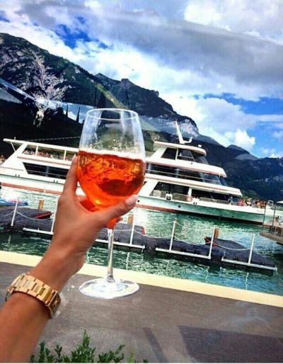 Luxury Lifestyle - Follow us: instagram.com/living.dream ...