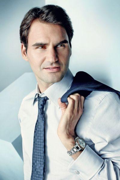25+ best ideas about Roger Federer on Pinterest | Roger fed, Tennis federer and Federer live