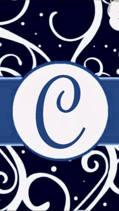 1000+ ideas about Monogram Wallpaper on Pinterest   Vicks vapor, Iphone tricks and Throw pillow ...