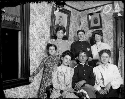 17 Best images about Olden Days on Pinterest | Old photos, Photographs and Lady