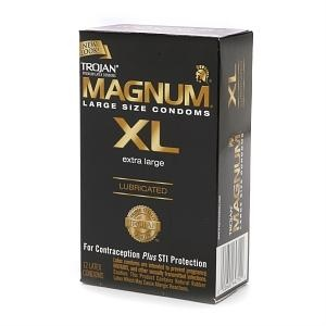 The Magnum XL   turd..   Pinterest   the Originals, The o ...