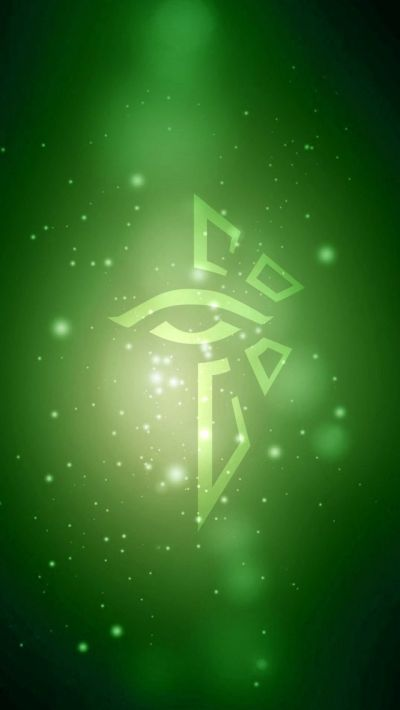 Best 20+ Ingress Enlightened ideas on Pinterest | Ingress resistance, Lockscreen ios and Ninja mask
