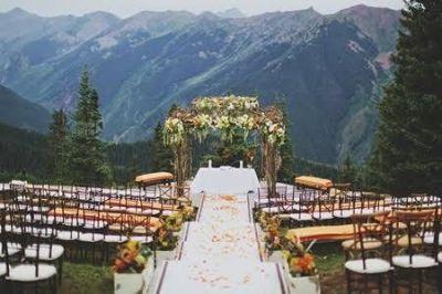 Best 20+ Nikah ceremony ideas on Pinterest | Wedding aisle ...