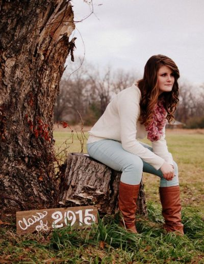 167 best images about Picture Ideas on Pinterest | Senior ...