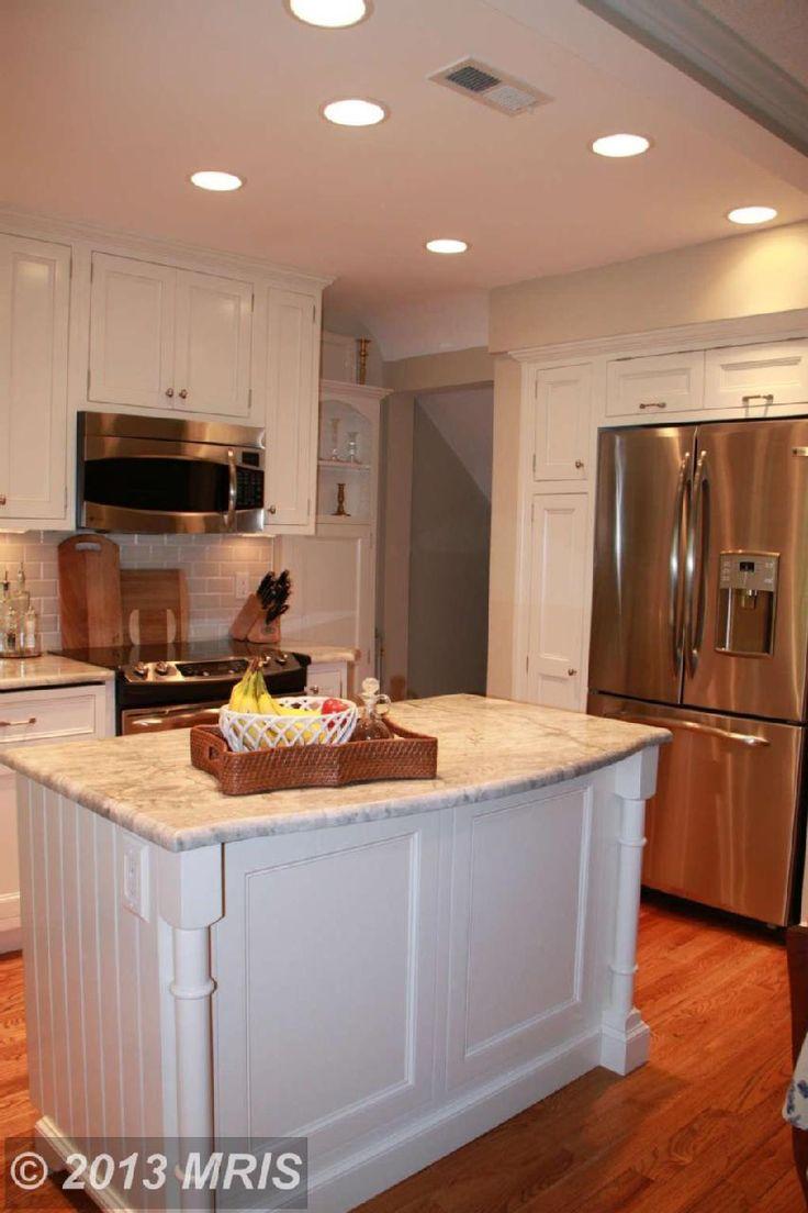 fairlington kitchens kitchen remodel utah Kitchen RedoKitchen