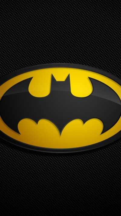 Batman - Superheroes iPhone wallpapers @mobile9 | iPhone 6 & iPhone 6 Plus Wallpapers, Cases ...