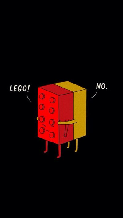 Lego! iPhone 5 wallpaper | iPhone 6 Wallpapers | Pinterest | Wallpapers, iPhone and Iphone 5 ...