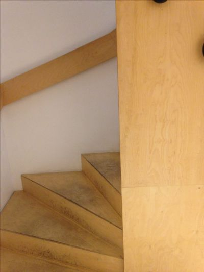 25+ best ideas about Plywood walls on Pinterest | Plywood interior, Plywood kitchen and Compact ...