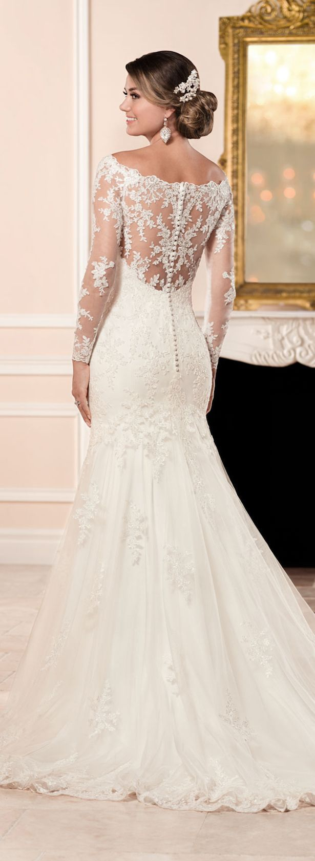 fall wedding dresses for fall 25 Best Ideas about Fall on Pinterest Nice outfits Clothing trends fall and Fall colors