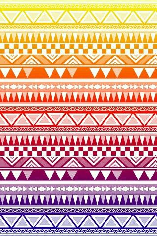 17 Best images about Aztec on Pinterest   Iphone 5 wallpaper, Tribal prints and Aztec designs