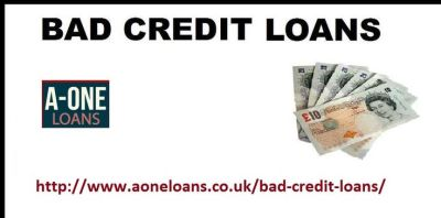 17 Best images about Bad Credit Loans on Pinterest | Loan application, Credit score and Loans ...