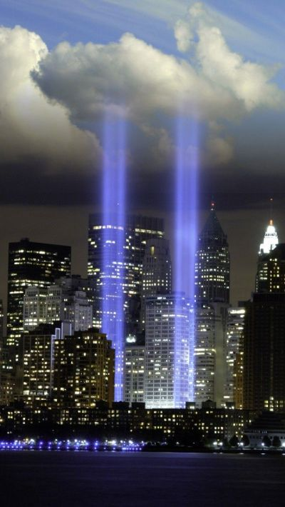 330 best images about Twin Towers 9/11 on Pinterest | Flight 93, The heroes and Planes