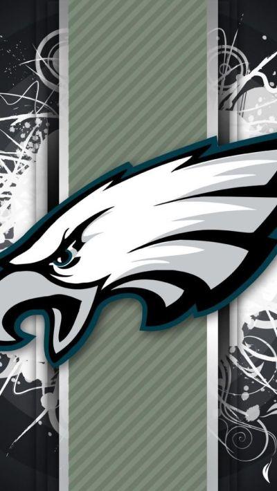 25+ Best Ideas about Philadelphia Eagles Wallpaper on Pinterest | Philadelphia eagles football ...