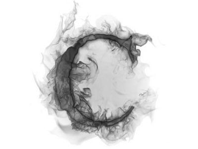 c | Free Smoke Letter C Wallpaper - Download The Free Smoke Letter C ... | Art | Pinterest ...