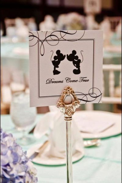 17 Best ideas about Table Names on Pinterest | Wedding ...
