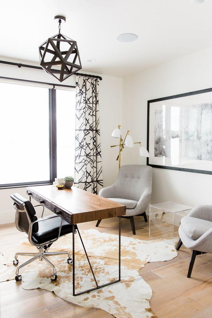vallone design elegant office. Exellent Office Interior Design Inspiration Photos By Vallone Design Vallone  Elegant Office  Intended Design Elegant Office