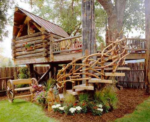 cool kids tree house ideas tips and photos publish at june 06 2017 1317 pm and name post is simple cool kids tree house ideas on decorating in category