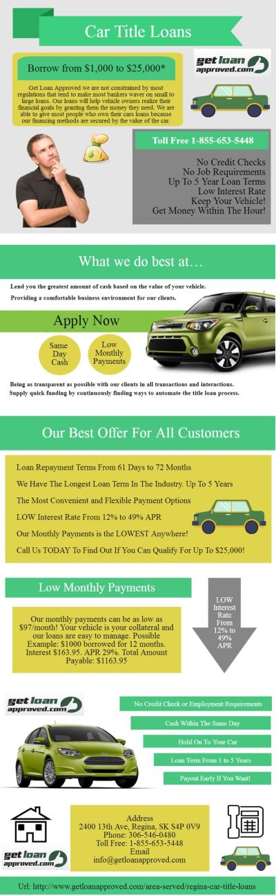 25+ best ideas about Bad Credit Cash Loans on Pinterest | Bad credit loans online, Credit loan ...