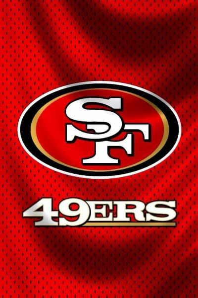 17 Best ideas about San Francisco 49ers on Pinterest | 49ers room, Joe montana and Jerry rice