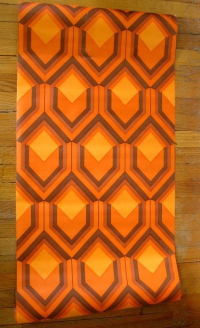 27 best Midcentury wallpaper images on Pinterest | Mid century, Mid-century modern and Cole and son