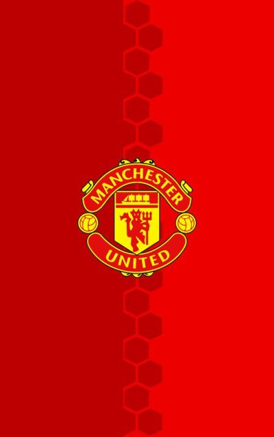10 best images about Manchester United on Pinterest | Green, Home and Gifts
