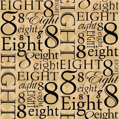 number 8 wallpaper - Google Search | art | Pinterest ...