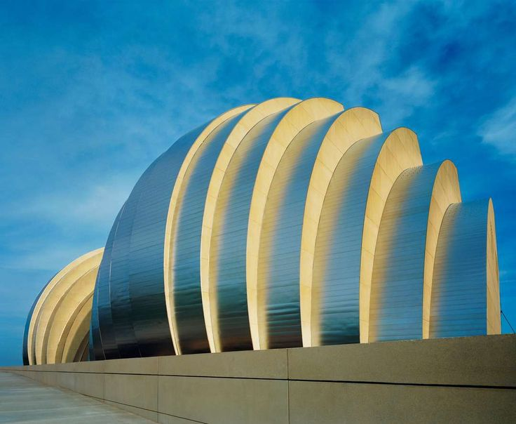 Fine Modern Architecture Kansas City Architizer Is The Largest Database In Design Inspiration