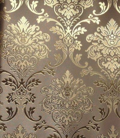 1000+ ideas about Modern Wallpaper on Pinterest | Wall wallpaper, Vinyl wallpaper and Wallpaper ...