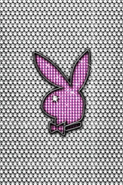 Diva playboy bunny wallpaper | Girls | Pinterest | Bunnies, Love and Playboy bunny