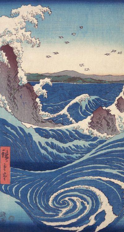 17 Best images about Japan on Pinterest | Japan japan, Fushimi inari taisha and Tokyo