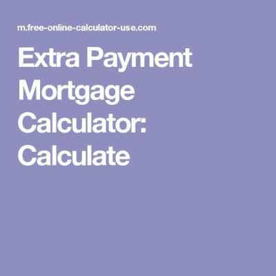 17 Best ideas about Mortgage Calculator on Pinterest | Dave ramsey mortgage, Online mortgage ...