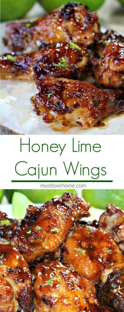 17 Best ideas about Baked Turkey Wings on Pinterest | Turkey wings, Wing recipes and Baked wings ...