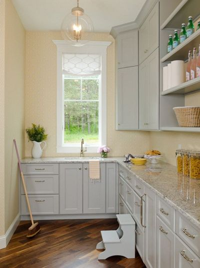 1000+ ideas about Wallpaper Cabinets on Pinterest | Bead Board Wallpaper, Melamine Cabinets and ...