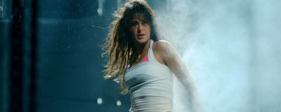 86 best images about Dhoom 3 on Pinterest | Katrina kaif, Happy new year wallpaper and Happy new ...