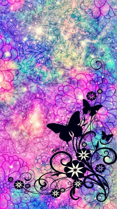 17 Best ideas about Galaxy Wallpaper on Pinterest | Galaxy wallpaper iphone, Blue galaxy ...