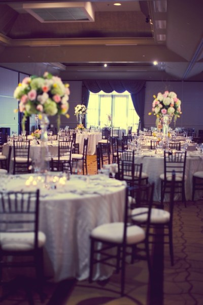 17 Best images about Louisville wedding venues on ...