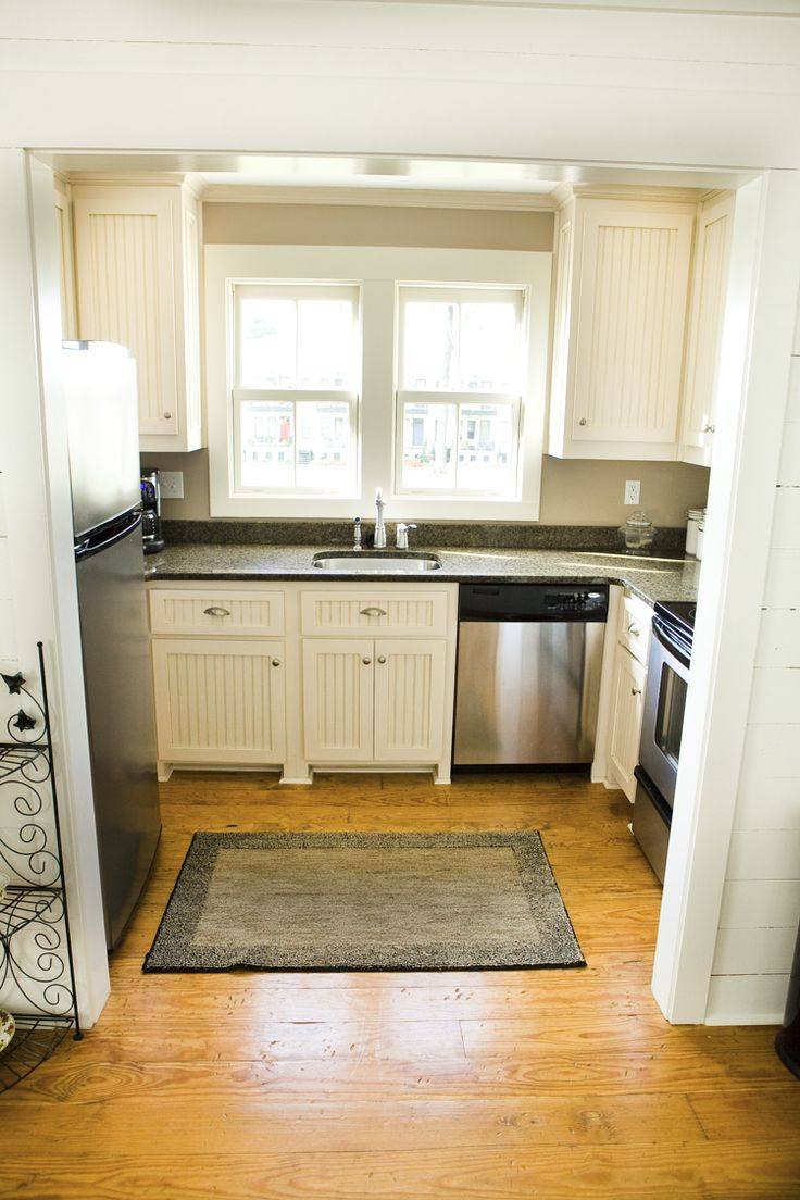 beautiful home interiors at the waters kitchen remodeling montgomery al Cozy kitchen cottage home at The Waters in Pike Road AL TheWatersAL com