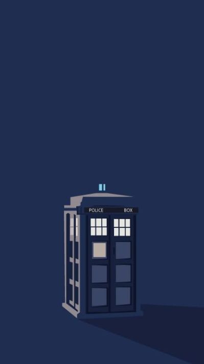 Doctor Who iPhone 5 Wallpaper - Imgur | Geekeries. | Pinterest | Doctor who wallpaper, Iphone 5 ...