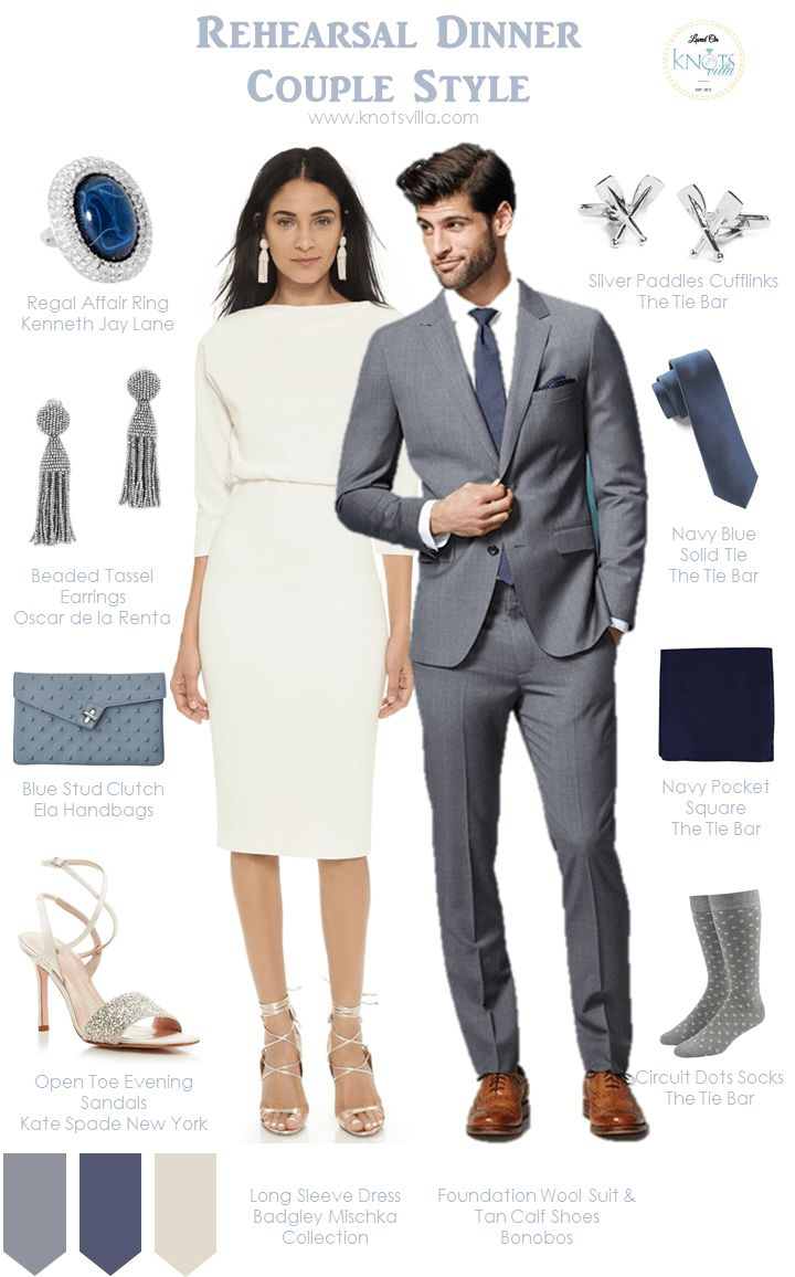 rehearsal dinner guest outfits wedding rehearsal dress 25 Best Ideas about Rehearsal Dinner Guest Outfits on Pinterest Rehearsal dinner guest clothes Rehearsal dinner guest shoes and Rehearsal dinner guest