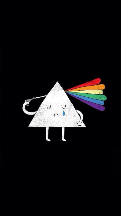 Pink Floyd iPhone 5 wallpaper | iPhone 6 Wallpapers | Pinterest | Iphone 5 wallpaper, Pink and ...