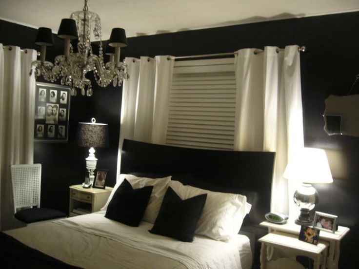 clean white bedroom furniture comes with the stunning design best contrastive color bed black h