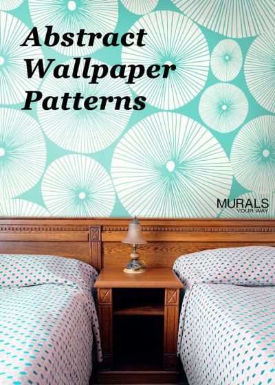 1000+ ideas about Wallpaper Accent Walls on Pinterest   Accent walls, Silver wallpaper and Comic ...