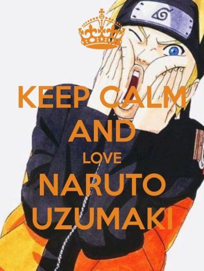 Best 20+ Naruto Uzumaki ideas on Pinterest | Anime naruto, Naruto uzumaki shippuden and Naruto ...