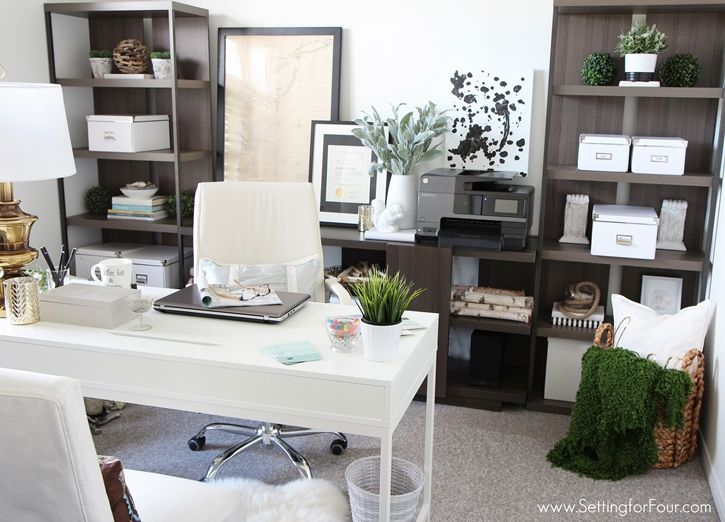 25 best ideas about grey home office furniture on pinterest desk and study delightful south y