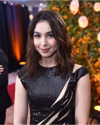 17 Best images about Julia Barretto on Pinterest | Volleyball players, Lip sync and Enrique gil
