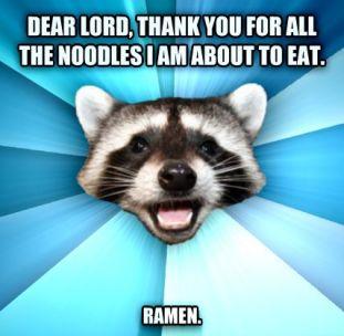 thank-you-ramen