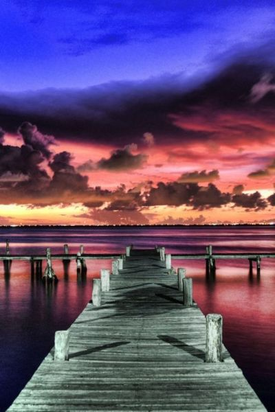 63 best Seashore Iphone Wallpapers Beach Pictures images on Pinterest