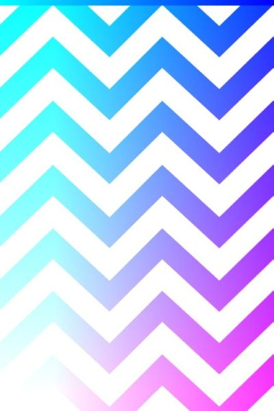 40 Best images about Chevron on Pinterest | Strawberry fields, Chevron patterns and Wallpapers
